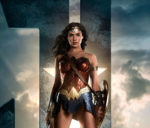 Why Wonder Woman Would Be A Successful Entrepreneur