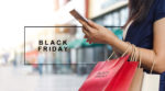 How Retailers Can Prepare For Black Friday 2018