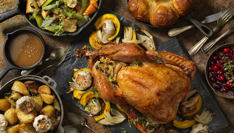 5 Thanksgiving and Black Friday Marketing Ideas for small businesses
