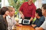 clover-mobile-for-mobile-businesses-on-the-go-pay-at-the-table