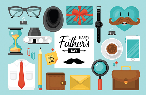 5 Marketing Tips for Father's Day