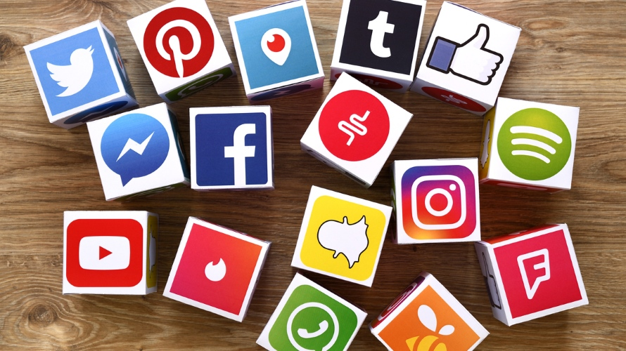 How To Tell Your Story On Social Platforms in 2019