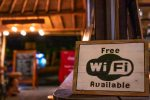 Should your business offer free wifi