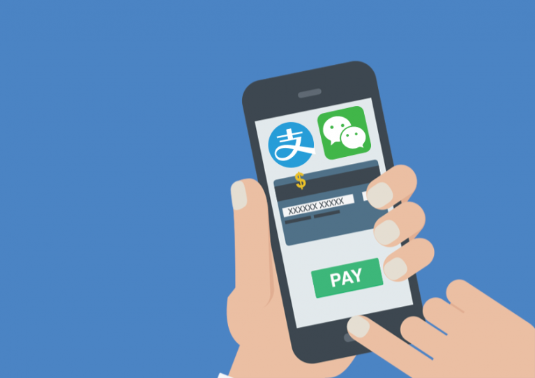 Learn How Your Business Can Accept Payments From Anywhere With Mobile Pay From Betterpay.