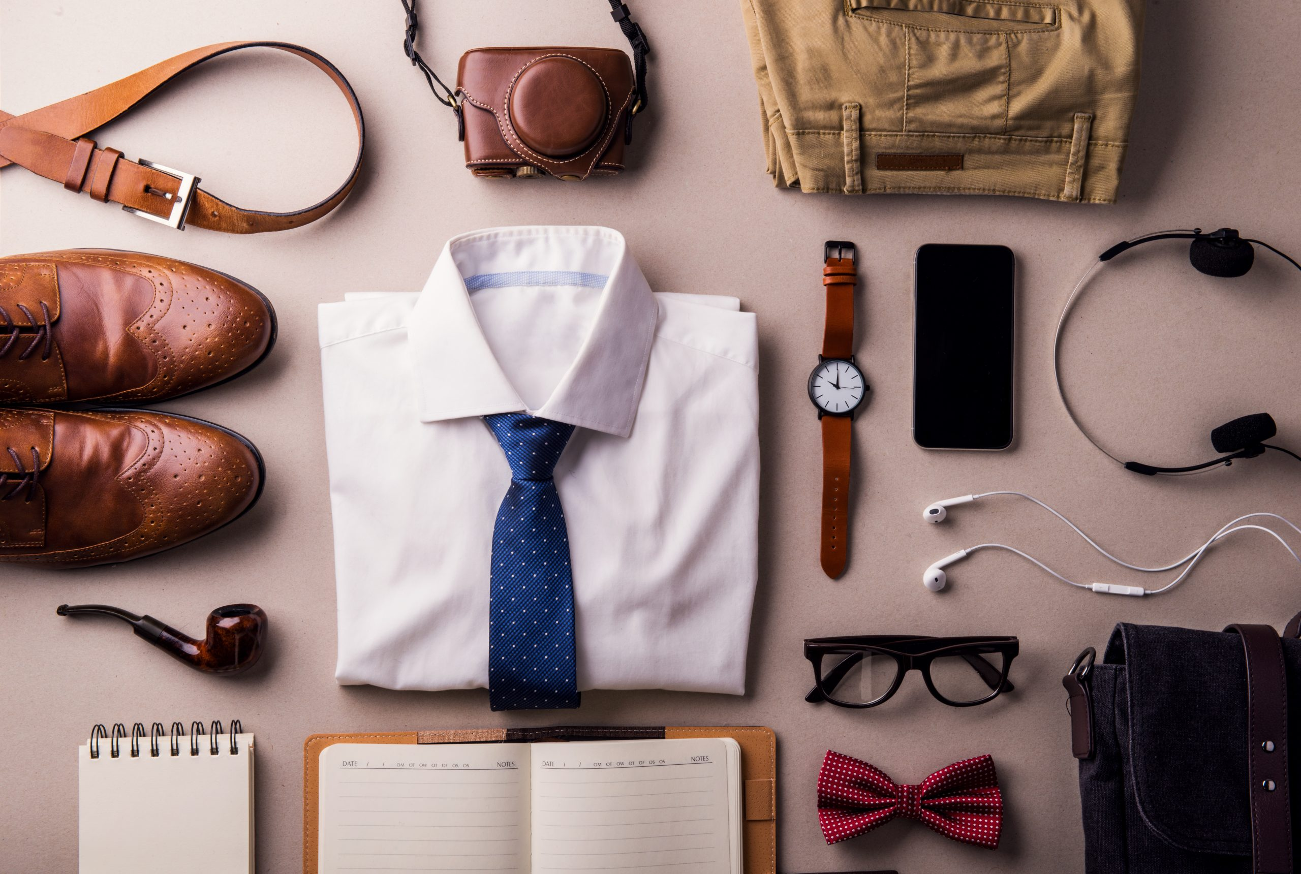How to get the most out of Father's Day as a small business